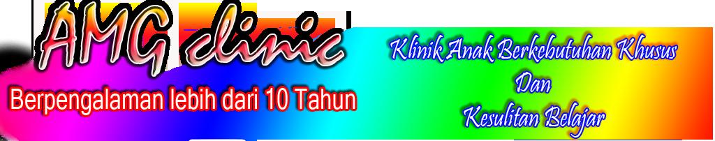 Tempat Terapi Wicara Jakarta